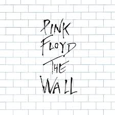 "Pink Floyd ""The Wall"" płyta winylowa (winyl) remastered"