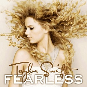 Taylor Swift - Fearless Platinum Edition  płyta winylowa (winyl) 2 LP