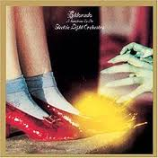 "Electric Light Orchestra ""Eldorado"" CD"