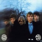 "The Rolling Stones ""Between The Buttons"" płyta winylowa ( winyl )"