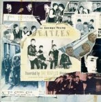 Beatles, The The Anthology Cd Album