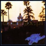 "The Eagles ""Hotel California"" płyta winylowa, vinyl"