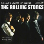 "The Rolling Stones ""England's newest hit makers"" płyta winylowa (winyl)"