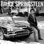 Bruce Springsteen - Chapter And Verse  Plyta Winylowa (Winyl) 2 Lp