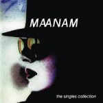 Maanam - The Singles Collection winyl płyta winylowa 2LP