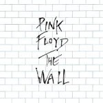 PINK FLOYD THE WALL (LIMITED) VINYL ALBUM
