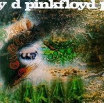 Pink Floyd - A Saucerful Of Secrets  Vinyl Remastered
