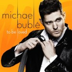 Michael Buble - To be Loved winyl  płyta winylowa LP