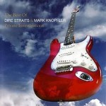 Dire Straits - Private Investigation The Best of Dire Straits & Mark Knopfler  płyta CD