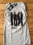 The Beatles 1969 koszulka T-shirt damski