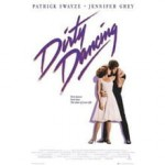 P. Swayze, J. Grey - Dirty Dancing Original Soundtrack  Pĺ'Yta Winylowa (Winyl) Lp