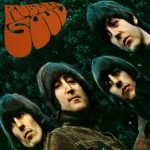 The Beatles  Rubber Soul  płyta winylowa ( winyl )