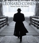 Leonard Cohen -  Songs from the Road  dvd