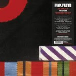 PINK FLOYD FINAL CUT (2011 REMASTERED) VINYL ALBUM