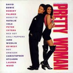 Pretty Woman Original Soundtrack - płyta winylowa ( winyl )