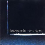 Clapton, Eric From The Cradle Cd Album