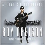 Roy Orbison - A Love so Beautiful  płyta 2 CD