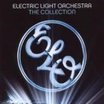 "Electric Light Orchestra ""The Collection"" CD"
