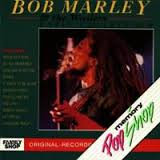 "Bob Marley And The Wailers ""Early Collection"" Cd"