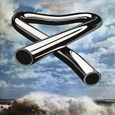 OLDFIELD, MIKE TUBULAR BELLS 2LP VINYL ALBUM
