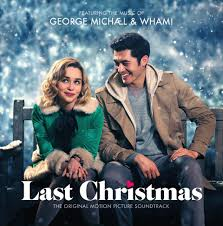 Last Christmas the music of George Michael and Wham winyl płyta winylowa 2LP