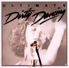Ultimate Dirty Dancing - Original Soudtrack CD płyta