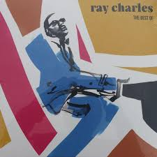 CHARLES RAY  THE BEST OF  WINYL PŁYTA WINYLOWA LP