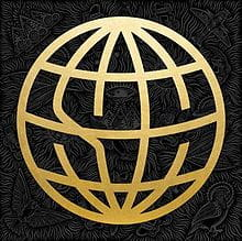 The State Champs -  Around the World and Back  winyl płyta winylowa LP