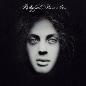 Billy Joel - Piano Man płyta 2 CD