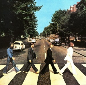 The Beatles Abbey Road  Anniversary Edition  winyl  płyta winylowa