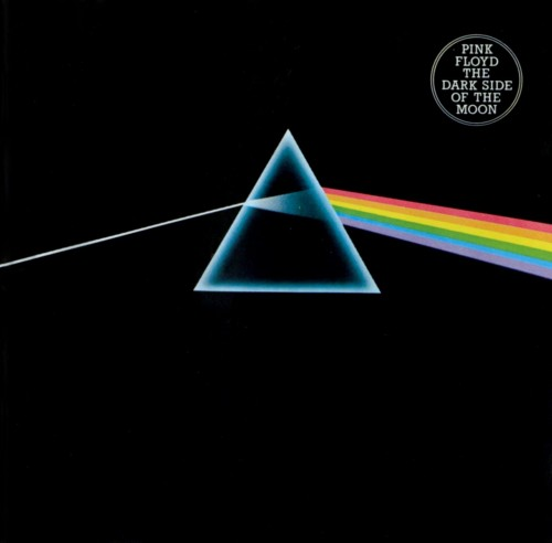 pink_floyd_the_dark_side_of_the_moon.jpg