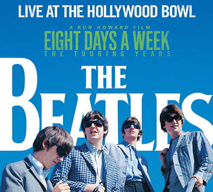The-Beatles-Live-At-Hollywood-Bowl.jpg