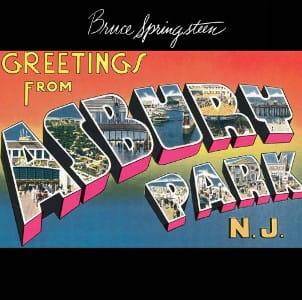 Greetings_from_Asbury_Park_NJ.jpg