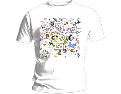 LED ZEPPELIN III COVER.jpg